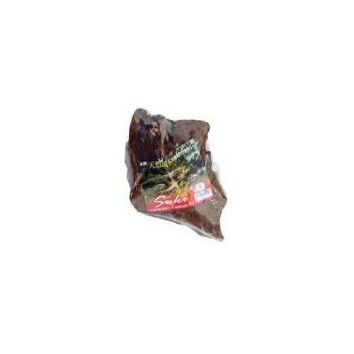 Mango Kökü Şiling Ss 19-23 Cm 200-02009