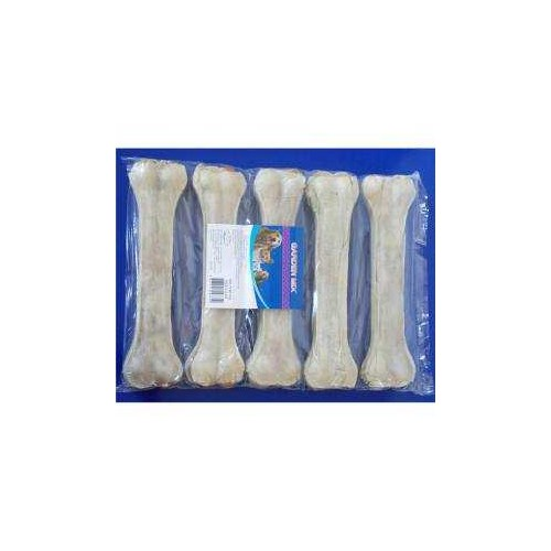 Garden Mix Deri Press Kemik 3 230-250 Gr 5Li Paket Yf8010b