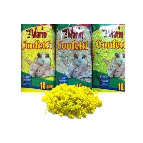 Marin Confetti 500 Gr
