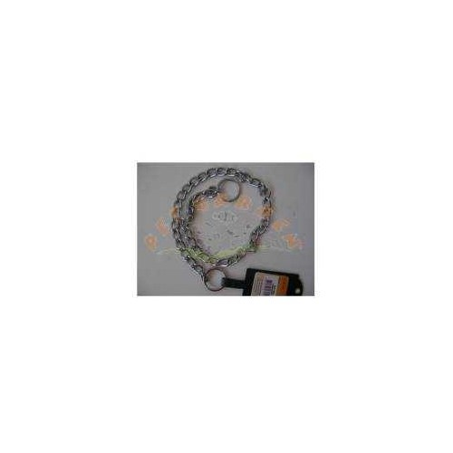 Eastland Zincir Boğma Tasma 3mm*60 cm