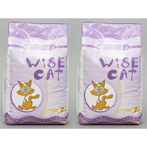 Wise Cat Kedi Kumu 14 Lt