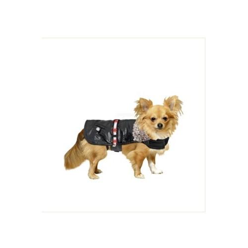 Karlie Led Kemerli Köpek Kıyafeti 64 Cm