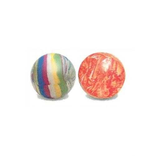 Percell Köpek Oyun Topu Yumuşak