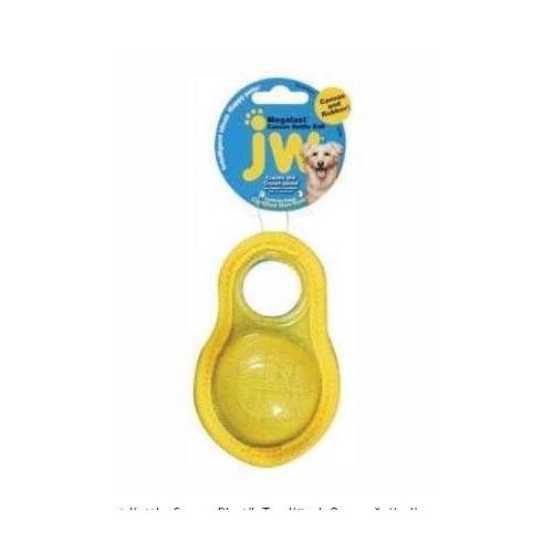 Jw Megalast Canvas Kettle Ball Medıum