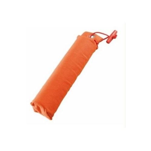 Ferplast Pa6543 Köpek Çene Güçlendirici Oyuncak 25Cm
