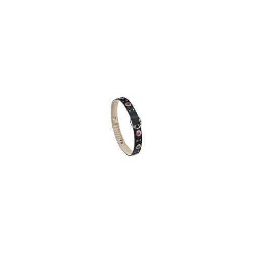 Ferplast Giotto C30/58 Siyah Boyun Tasması