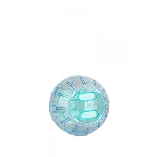 Exercıse Ball-Egzersiz Topu 12,5Cm