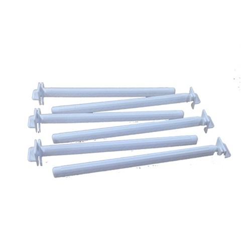 Tünek Beyaz 50Li