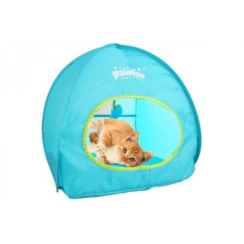 Kedi Çadırı