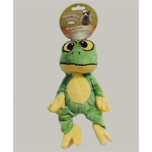 15093Fp Big Eyes Frog - Büyük Göz Kurbağa - Sm