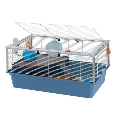 Ferplast Criceti 15 Hamster Kafesi