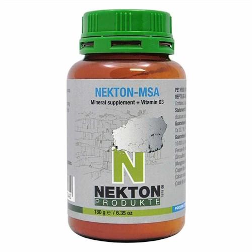 Nekton-Msa 180 Gr.
