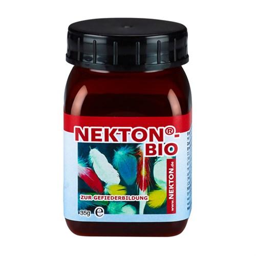 Nekton-Bio 35 Gr.