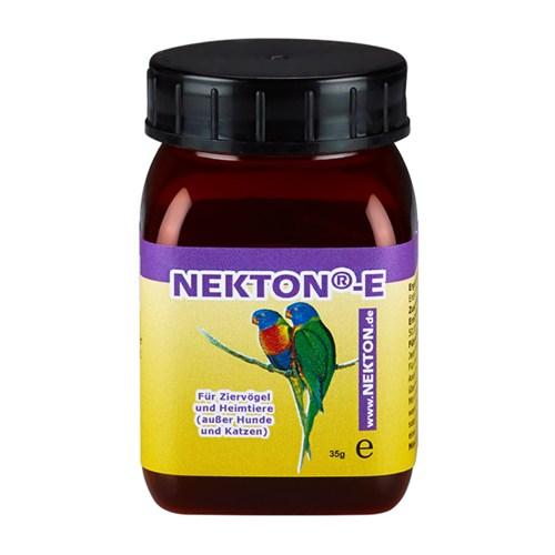Nekton-E 35 Gr.