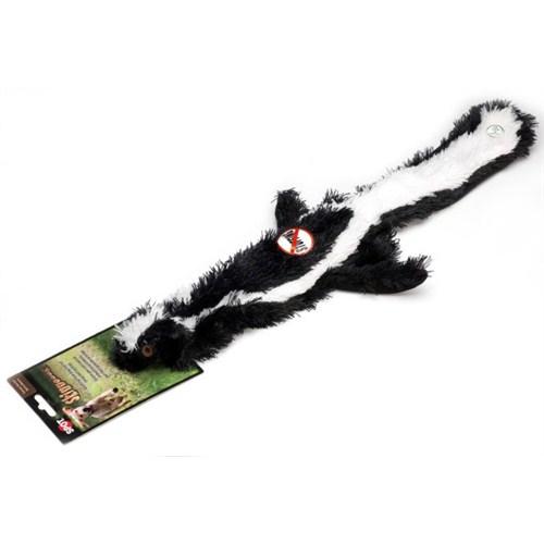 Gimborn Köpek Oyuncağı-Skinneeez Kokarca - 80420 - 24