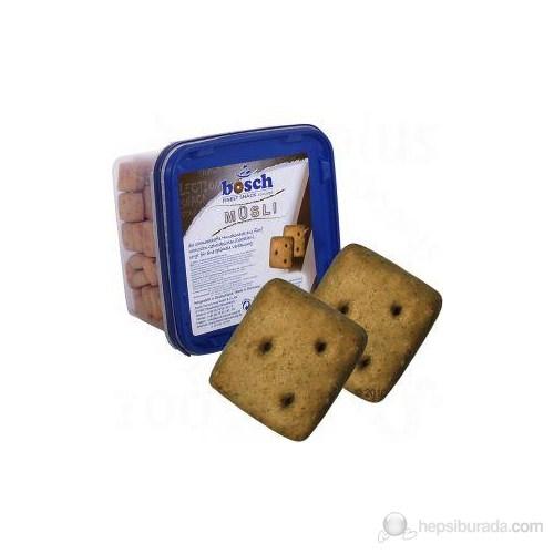 Bosch Atıştırmalık Köpek Ödül Bisküvisi 1 Kg