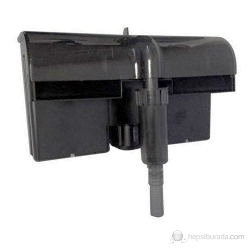 Atman Şelale Filtre - HF-0800