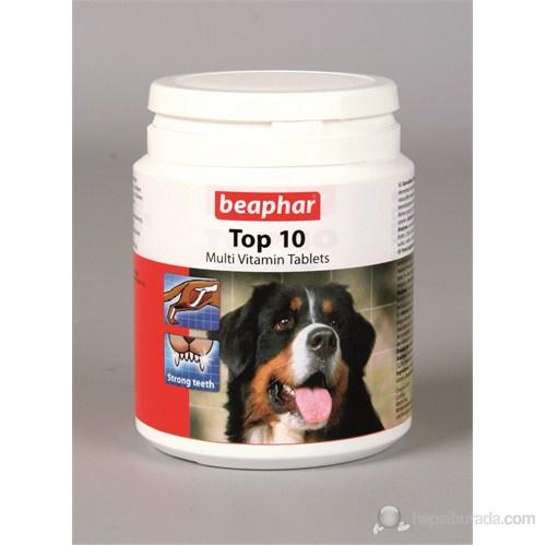 Beaphar Köpek Multi Vitamin 180 Tablet kk