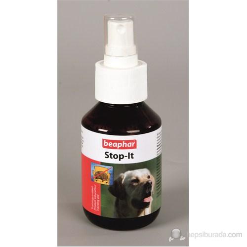 Beaphar Köpek Uzaklaştırıcı Spray 100 Ml