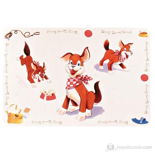 Trixie köpek mama servisi, 56×38cm