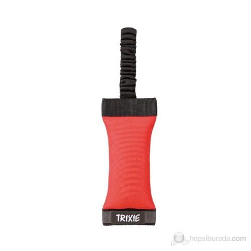 Sert nylon, Trixie köpek eğitim oyuncağı, 29×8 cm