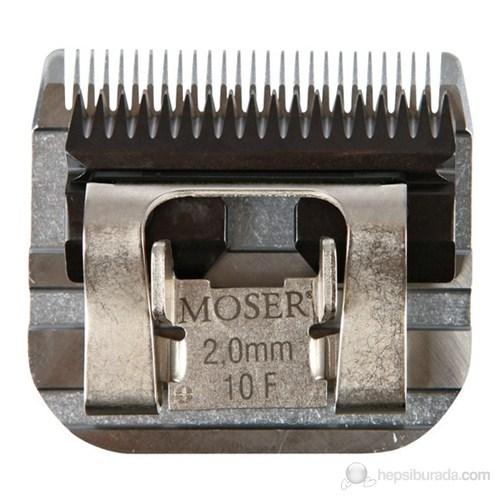 Moser 1245-1250 Kedi Köpek Traş Makinasi için 3mm uc