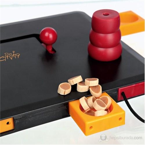Level 3 köpek zeka eğitim oyuncağı 34x6×13 cm
