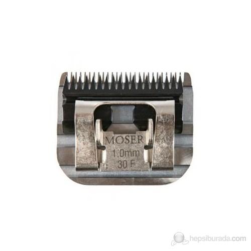 Moser 1245-1250 Kedi Köpek Traş Makinasi 1mm Bıçak