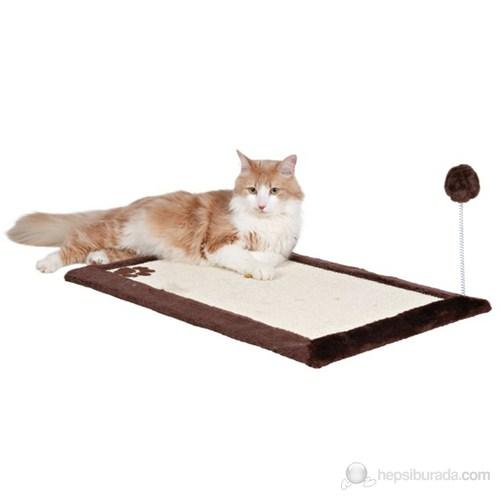 Trixie kedi tırmalama paspası, 70×45cm
