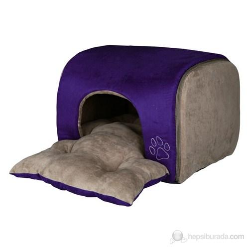 Trixie Kedi Yatağı 43x32x36 cm