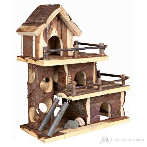 Trixie Naturel Hamster Oyun Evi, Tammo gk
