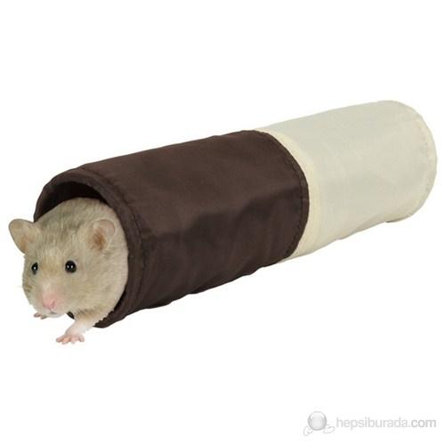 Trixie Hamster Oyun Tüneli *