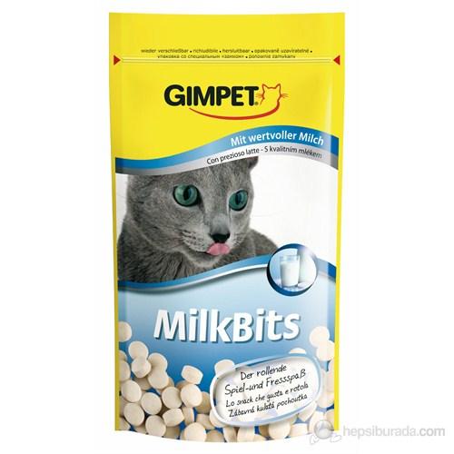 Gimpet Milk Bits - Sütlü Ödül Tableti 50 gr