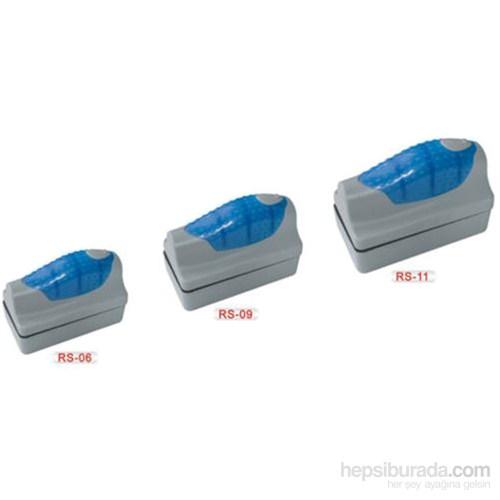 RS Mıknatıslı Yüzen Cam Sileceği Küçük