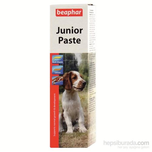 Beaphar Küçük Köpek Multi Vitamini 100 Gr
