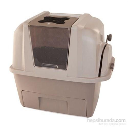 Catit Smart Sift Otomatik Kedi Tuvalet Kabı