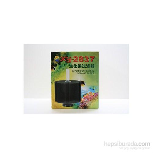 Seastar XY-2837 Üretim Filtresi