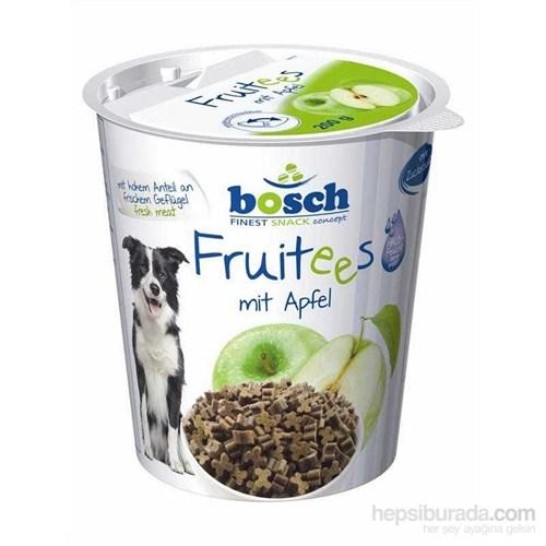 Bosch Fruitees Apple Elmalı Aperatif Köpek Ödülü 200 gr