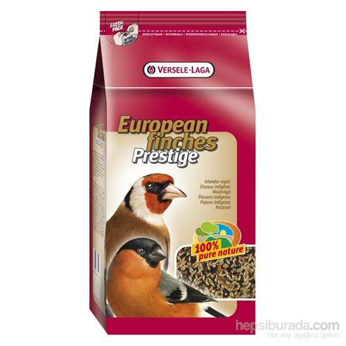 Versele Laga European Fınch 1 Kg