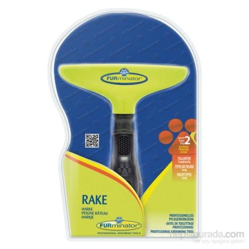 Furminator Rake Tarak