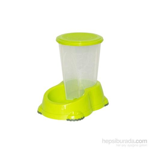 Moderna Smart Su Kabı 3 L Yeşil