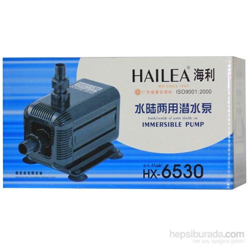Hailea Hx-6530 Kafa Pompası