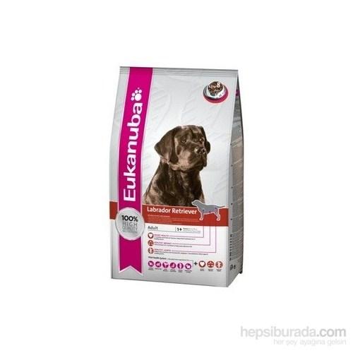 Eukanuba Yetişkin Özel Irk Köpek Maması 12 Kg