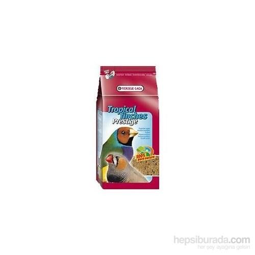 Versele-Laga Tropical Finches Tropikal İspinoz Yemi 500Gr