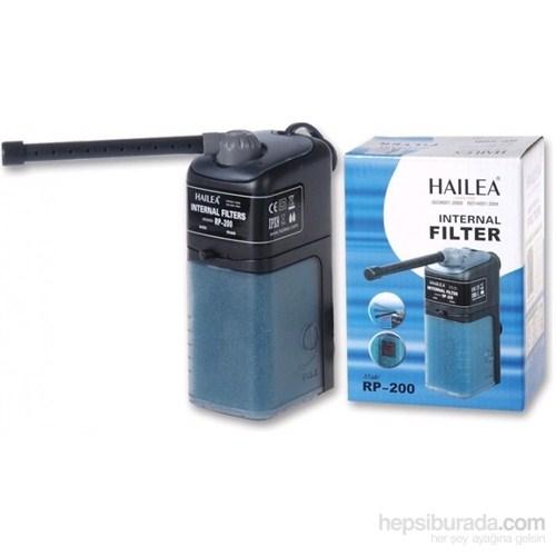 Hailea Rp 600 Ic Filtre
