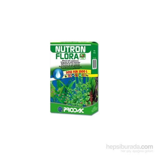 Prodac Nutron Flora 500Ml