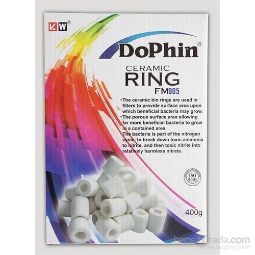 Dophin Seramik Filtre Malzemesi 400 Gr