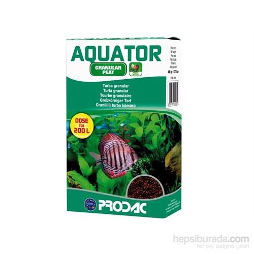 Prodac Aquator Ph Düzenleyici 400Gr