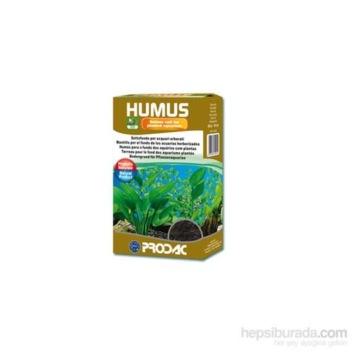 Prodac Humus Gübreli Taban Toprağı 500Gr
