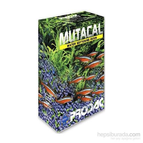 Prodac Mutacal Filtre Malzemesi 250 Gram